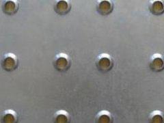 泡泡孔防滑板